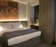 Photo of the hotel Republica Hotel Yerevan