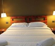 Photo of the hotel Miro Bed and Breakfast