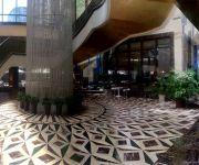 Photo of the hotel CresAsia Residence Xuhui Bund