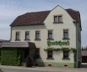 Photo of the hotel Forsthaus