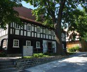 Windmühle Seifhennersdorf