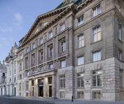 Photo of the hotel Park Hyatt Vienna