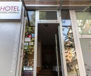Photo of the hotel Hotel Santa Caterina