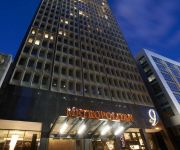 Photo of the hotel Metropolitan at The 9 Autograph Collection