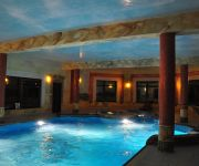 Photo of the hotel Hotel Oleńka