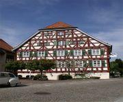 Photo of the hotel Hotel Altes Pfarrhaus