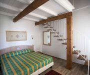 Photo of the hotel Locanda degli Artisti B&B