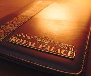 Photo of the hotel Royal Palace MIXT Royal Palace