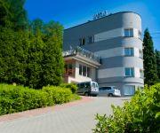 Photo of the hotel Izabella