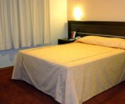 Photo of the hotel Mogano Premium