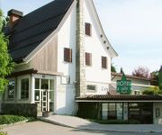 Photo of the hotel Locanda Alle Officine