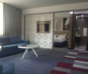 Photo of the hotel Boutique Bristol Aparthotel