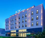 Photo of the hotel Rox Hotel Airport