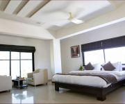 Photo of the hotel J. R. Avezika Comfort