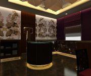 Photo of the hotel Regenta Orkos Kolkata