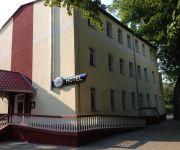 Magdeburg: Medaillon