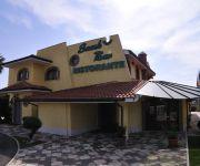 Photo of the hotel La Locanda del Cavaliere