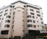 Photo of the hotel Effotel by Sayaji Baroda