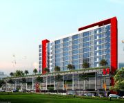 Photo of the hotel Swiss-Belinn Malang