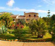 Photo of the hotel Finca El Pavo