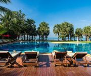 Photo of the hotel Ravindra Beach Resort And Spa