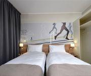 Photo of the hotel Maraton