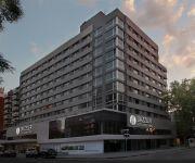 Photo of the hotel Dazzler Montevideo Dazzler Hotel Montevideo