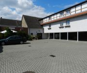 Braunschweig: Zum gemütlichen Pattkoop