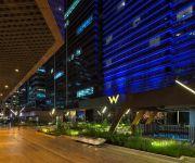 Photo of the hotel W Bogota