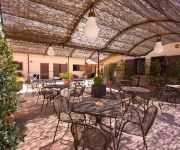 Photo of the hotel La Terrazza di Castiglione