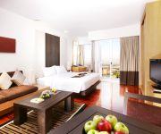 Photo of the hotel Ayutthaya Kantary Hotel & Serviced Apartments