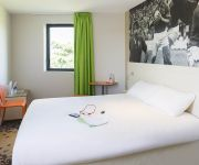 Photo of the hotel ibis Styles Villeneuve-sur-Lot