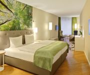 Photo of the hotel elements pure Feng Shui Hotel Bremen