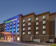 Photo of the hotel Holiday Inn Express & Suites OTTAWA EAST - ORLEANS