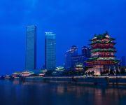 Photo of the hotel Swiss Grand Nanchang (Swiss International Hotel Nanchang)