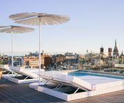 Photo of the hotel Yurbban Trafalgar