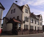 Photo of the hotel Pfälzer Hof