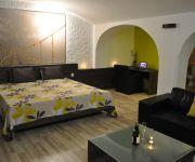 Photo of the hotel Resort Cukrovar