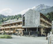 Photo of the hotel mama thresl