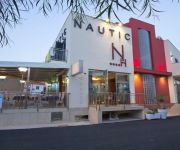 Photo of the hotel Nautic Hotel  Ristorante