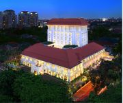 Photo of the hotel Jakarta  a Tribute Portfolio Hotel The Hermitage