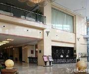 Photo of the hotel Jian Yin Hotel - Beijing