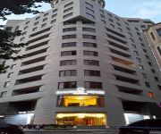 Photo of the hotel Diamond House Hotel