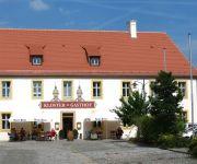 Photo of the hotel Speinshart Kloster-Gasthof