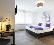 Photo of the hotel Hegemann Garni