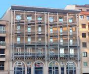 Appart?hôtel Odalys Les Occitanes