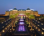 Photo of the hotel Royal Maxim Palace Kempinski Cairo