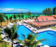 Photo of the hotel Maritim Crystals Beach Resort & Spa