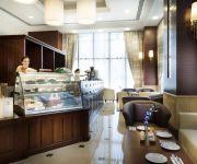 Photo of the hotel Majlis Grand Mercure Residence Abu Dhabi