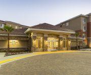 Photo of the hotel Homewood Suites by Hilton San Bernardino